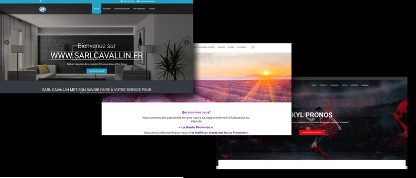 creation-site-internet-aitec