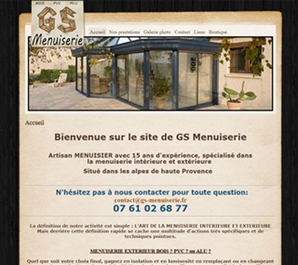 site-menuisier-04