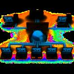 dépannage-informatique-04