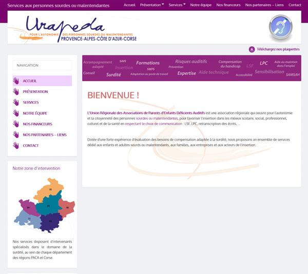 site-association-urapeda