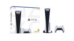 Playstation 5 : Dernière ligne droite avant sa sortie !